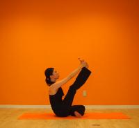 yoga レッスン 料金